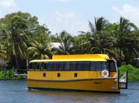 Picture of Fort Lauderdale Water Taxi