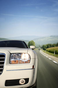 Best Private Arrival Transfer: Lyon-Saint Exupery Airport to Lyon Hotel