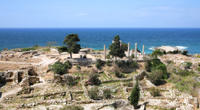 Byblos and Jeita Grotto Day Trip from Beirut