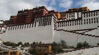 Lhasa Tour: A Glimpse of Tibet - Tibet -