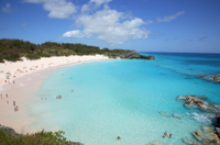 Picture of Bermuda Beach and Snorkel Tour