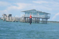 Catamaran Sailing Lesson or Boat Rental in Biscayne Bay