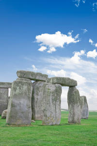 Southampton Shore Excursion: Pre-Cruise Tour from London to Southampton via Stonehenge