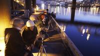 Small-Group Night Photography Tour in Portland