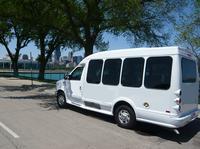 Chicago City Tour with Optional River Cruise Picture