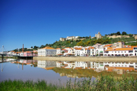 4-Day South Portugal Tour from Lisbon: Lagos, Algarve Coast, Sagres, Évora, Beja and Setúbal