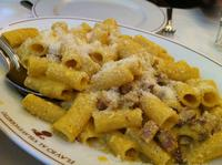 Small-Group Food Tour in Trastevere