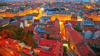 Private Tour: The Streets of Zagreb
