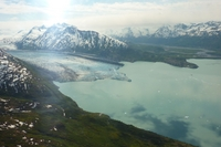 Picture of Glacier and Wildlife Flightseeing Experience from Anchorage