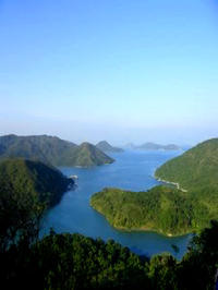 Private Hong Kong Hiking Tour: Sai Kung East Country Park, Beaches and Hakka Villages