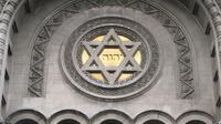 Private Tour of Jewish Sites and Heritage in Buenos Aires image 1