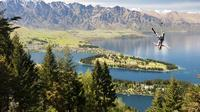 Queenstown Zipline Tour, Queenstown Adventure & Extreme Sports