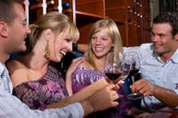 Book Long Island Wine Country Day Trip from New York City Now!