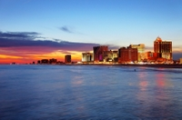 Book New York City to Atlantic City Round-Trip Luxury Transfer Now!