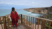 3 Day Head of Bight Ocean and Outback Small Group Tour from Adelaide