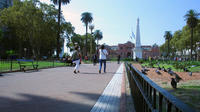 4-Day Best of Buenos Aires Tour with Accommodation image 1