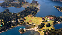 4-Day Trip to Bariloche by Air from Buenos Aires image 1