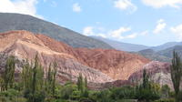 4-Day Trip to Salta by Air from Buenos Aires image 1