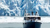 Full-day Los Glaciares National Park Cruise from El Calafate with Gourmet Lunch image 1