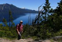 Llao Llao Trekking Tour with Transport from Bariloche image 1