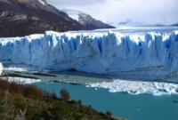 Perito Moreno Glacier Day Trip from El Calafate with Optional Boat Ride