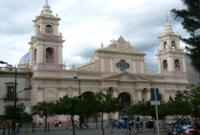 Salta City Sightseeing Tour image 1