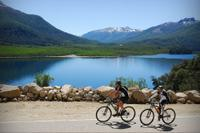 San Martin de los Andes Mountain Bike Adventure image 1