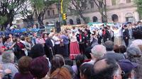 San Telmo and Mataderos Fair Tour in Buenos Aires image 1