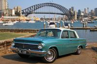 Private Tour: See Sydney Like a Local, Sydney City Tours and Sightseeing