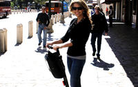San Antonio City Sights Segway Tour