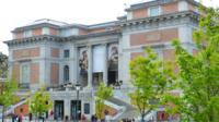 Madrid's Prado Museum Expert Guided Tour with skip-the-line