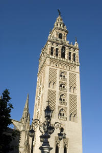 Cadiz Shore Excursion: Seville City Highlights and Skip-the-Line Royal Alcazar Palace Tour