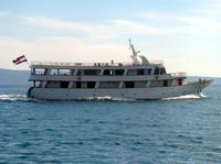 8-Day Croatia Cruise...
