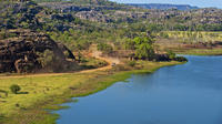 5-Day Tour of Australia's Top End from Darwin
