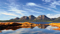 7-Day Tasmanian Highlights Tour from Hobart Including Cradle Mountain, Port Arthur, Freycinet National Park and The Tahune Airwalk Private Car Transfers