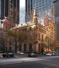 Private Tour: Melbourne City Discovery