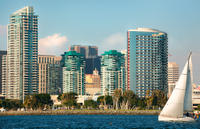 San Diego and Tijuana Combo Tour with Optional Harbor Cruise Picture