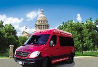 Picture of Small-Group Tour of Austin and Texas Hill Country