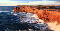 3-Day Small-Group Eco-Tour from Adelaide: Southern Yorke Peninsula, Adelaide City Tours and Sightseeing