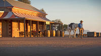 Alice Springs to Adelaide 2 Day 4WD Acpress image 1