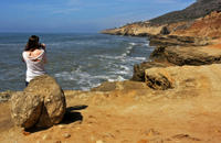 Small-Group San Diego and Coastal Towns Photography Tour Picture