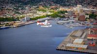 Seaplane Tour over Hobart and River Derwent