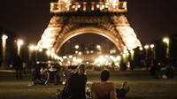 Private Tour: Customize Your Perfect Day in Paris