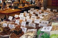 Korean Traditional Herbal Medicine Tour Including Gyeongdong Market