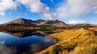 Connemara and Cong Village with Kylemore Abbey and Killary Fiord Tour from Dublin