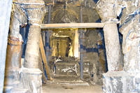 Private Tour: Wieliczka Salt Mine Trip from Krakow