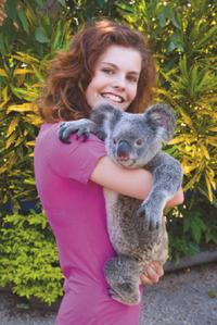 Kuranda Koala Gardens and Birdworld Admission Tickets