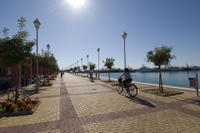Athens Bike Tour:...