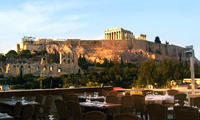 Athens VIP & Exclusive Tours