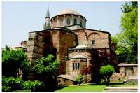 Constantinople Tour of Istanbul: Discovering the Byzantine Empire